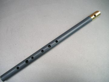 Celtica Low Whistles, Basic C, D, E, F, G, Stimmung