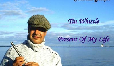 Tin Whistles Einsteigersets, Starter-Kits